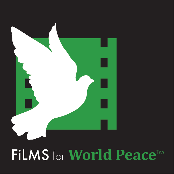 Films.logo-2